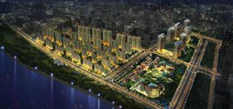 江門•國際新城