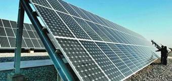廣州•JFE鋼板廠光伏安裝及光伏發電站運維